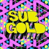 SubGold 003: 06/11/12