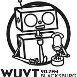 Local Zone WUVT 90.7 Set (Live)