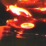 Rhythm Of Soul aka Nelson Rosado @ Metroland, 1996
