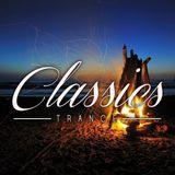 Melly Lou - Trance Classics Vol. 1