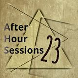 AfterHour Sessions 23