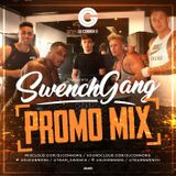 @DJCONNORG - #SwenchGang Promo Mix
