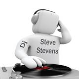 June 2013 Podcast