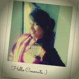 The best Compliment U have Ever recieved ...??? arayyy patt toh nahi gaye thy tb ;)
