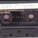 Big Beat mit Monika Dietl - Radio 4U - 18-5-1991