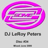 Club SOME 34