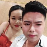 (Đặt) VIỆT MIX - Bánh Trôi Nước 2018 - DJ TRIỆU MUZIK MIX - 0337273111.mp3 (214.9MB)