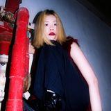 WW Taipei: Sonia Calico with Rui Lin & Phantasmagoria // 03-06-19
