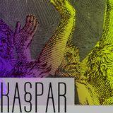 "Ka§par ""Solar Praise"" dj mix (featured on Eastern European page, Raw Ligue, April 2013)"