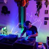 Cristian Thomas 20180414 Nu Disco 100 110 Bpm