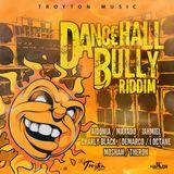 DANCEHALL BULLY RIDDIM MIX BY DJ TROY
