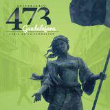 #Podcast - Programa 14 de Feb 2014 #Guadalajara