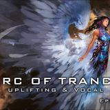 ARC OF TRANCE ep 130