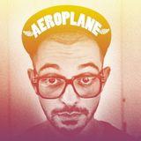 Aeroplane. March 2011 Mix