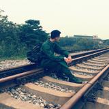 [Việt Mix] - Yêu Nhầm Người Ft Em Sẽ Hối Hận - Ánh Chuột Mix