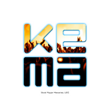 KEMA - Ibiza House Memories 2015