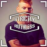 JAXON K - STRICTLY RUTHLESS