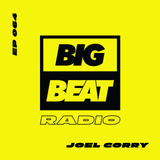 EP #64 - Joel Corry (Bangerz & Mash Mix)