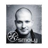 DJ SMOLY - JANUARY 2013