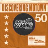 Discovering Motown No.50