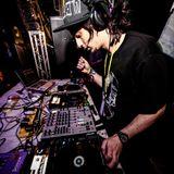 The Bounce ft Reepa - Pressure Mix