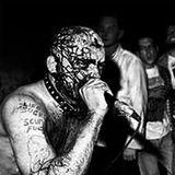 Jules' Punk Periphery 41