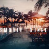 Onur Özener Smooth Lounge 1