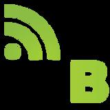 """RadioBlog """"Os mais curtidos"""" completo - Educadora FM"""