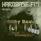 Bass Monsta - Filthy Beatz #085 - Part 2 (Drum&Bass)