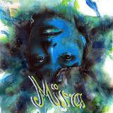 Mira presents 'Tributo de los Andes' Afterhour Sounds Podcast Nr. 83