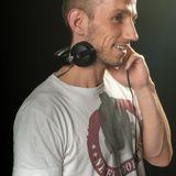 René Lahar - Soulstrip Promo-Mix 2012