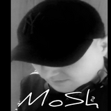 'MoSh'2.. [LIVE] by Menduss