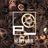 Heavy Hour (Black Metal Edition) by Philosopheon vs Draug