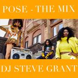 Pose - The Mix