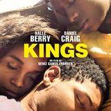 Kings - L'Hymne Au Cinéma par Sylvain Freyburger