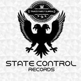 DJ Phalanx - Uplifting Trance Sessions EP. 304 [25.10.2016]