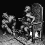 La Tortura - Metodos