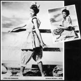 Try A Little Tenderness: The Lost Legacy Of Little Miss Cornshucks