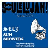 Sun Showers