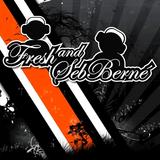 Fresh & Seb Berné - Live @ Zeitlos Karneval 2014 Part 5