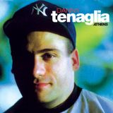 Danny Tenaglia - Global Underground 010, Athens at 5FM Music 98.0 FM