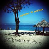 summer '11 mixtape