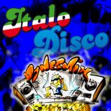 Italo Disco Remix 2015