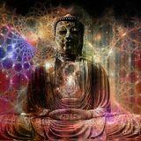 Spiritual Healing Karolinouchka Psytrance Trance