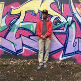 Dj King Kadeem Slow Jams Mix