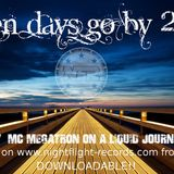 J FREQUENCY & MEGATRON - When days go by 2014 NFL RADIO