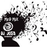MIND MIX - Dj Jo53