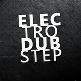 Dubstep / Electro House Mix (06-12-12) (Mix Cut)