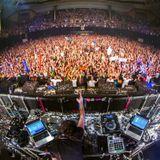 EDM Mix #02