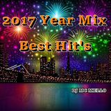 2017 Year Mix (Best Hit's)